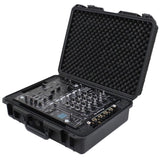 Load image into Gallery viewer, Odyssey Vulcan Series Case for Pioneer DJM-900NXS2