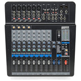 Load image into Gallery viewer, Samson MXP144FX MixPad USB Mixer, 12-Channel