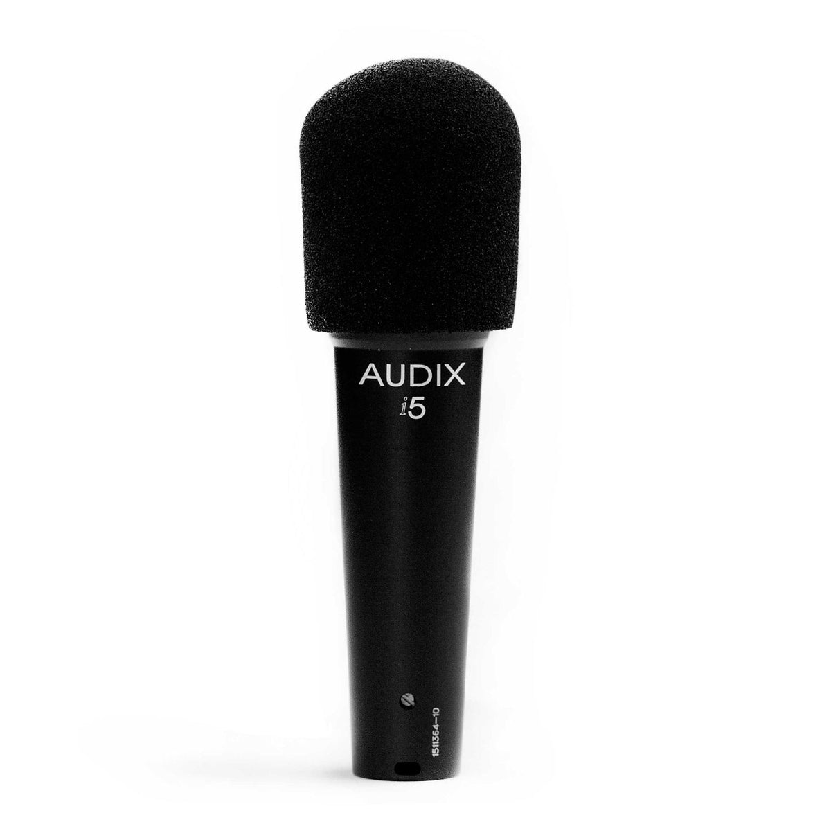 Audix DP7 7 Drum Microphone Package