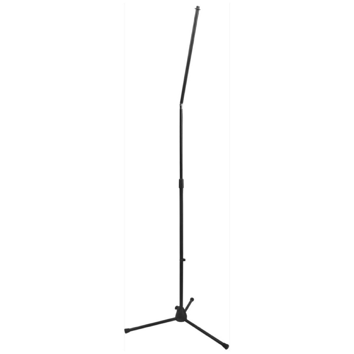 On-Stage MS8301 Upper Rocker Lug Microphone Stand