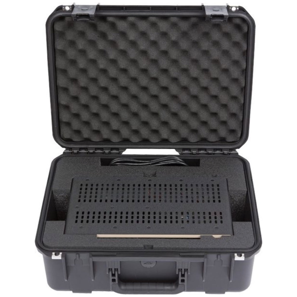SKB 3i-1813-7OX Case for Universal Audio OX