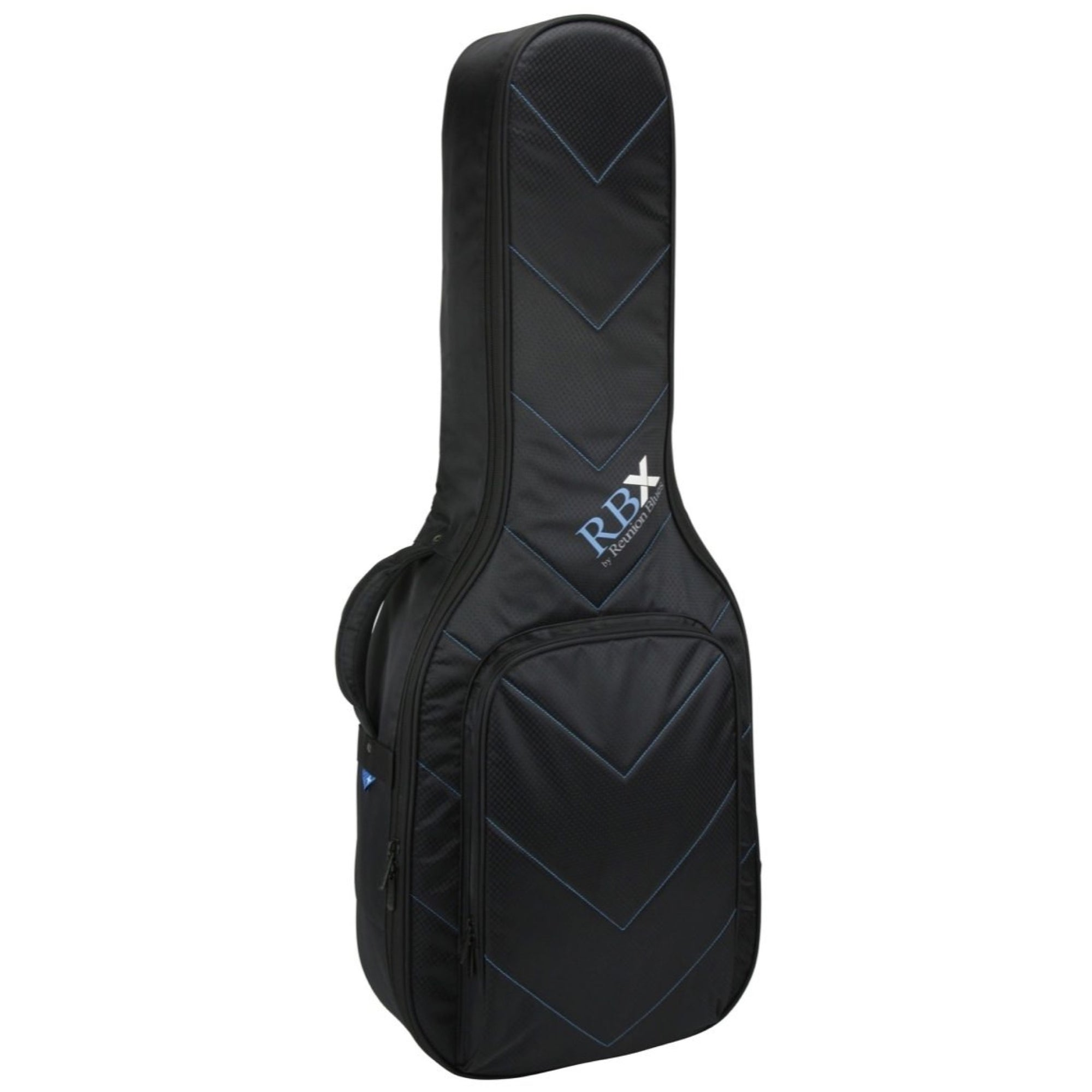 Reunion Blues RBXC3 Small Body Acoustic Guitar Bag