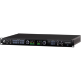 Load image into Gallery viewer, Apogee Ensemble Thunderbolt Audio Interface