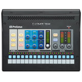 Load image into Gallery viewer, PreSonus EarMix 16M 16x2 AVB Personal Mixer