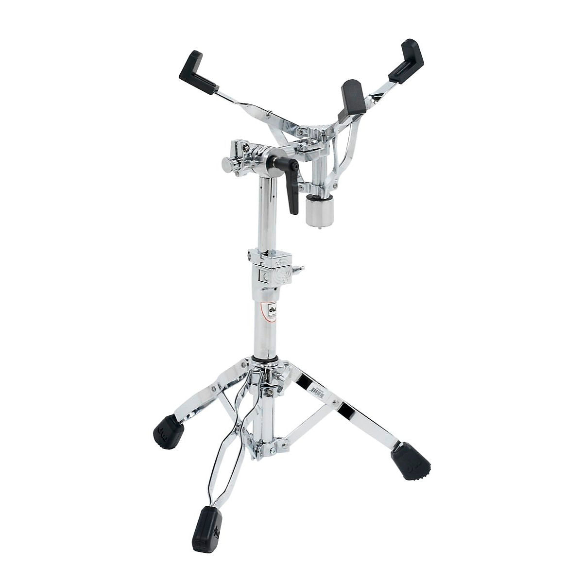 Drum Workshop 9300 Double-Braced HD Snare Stand
