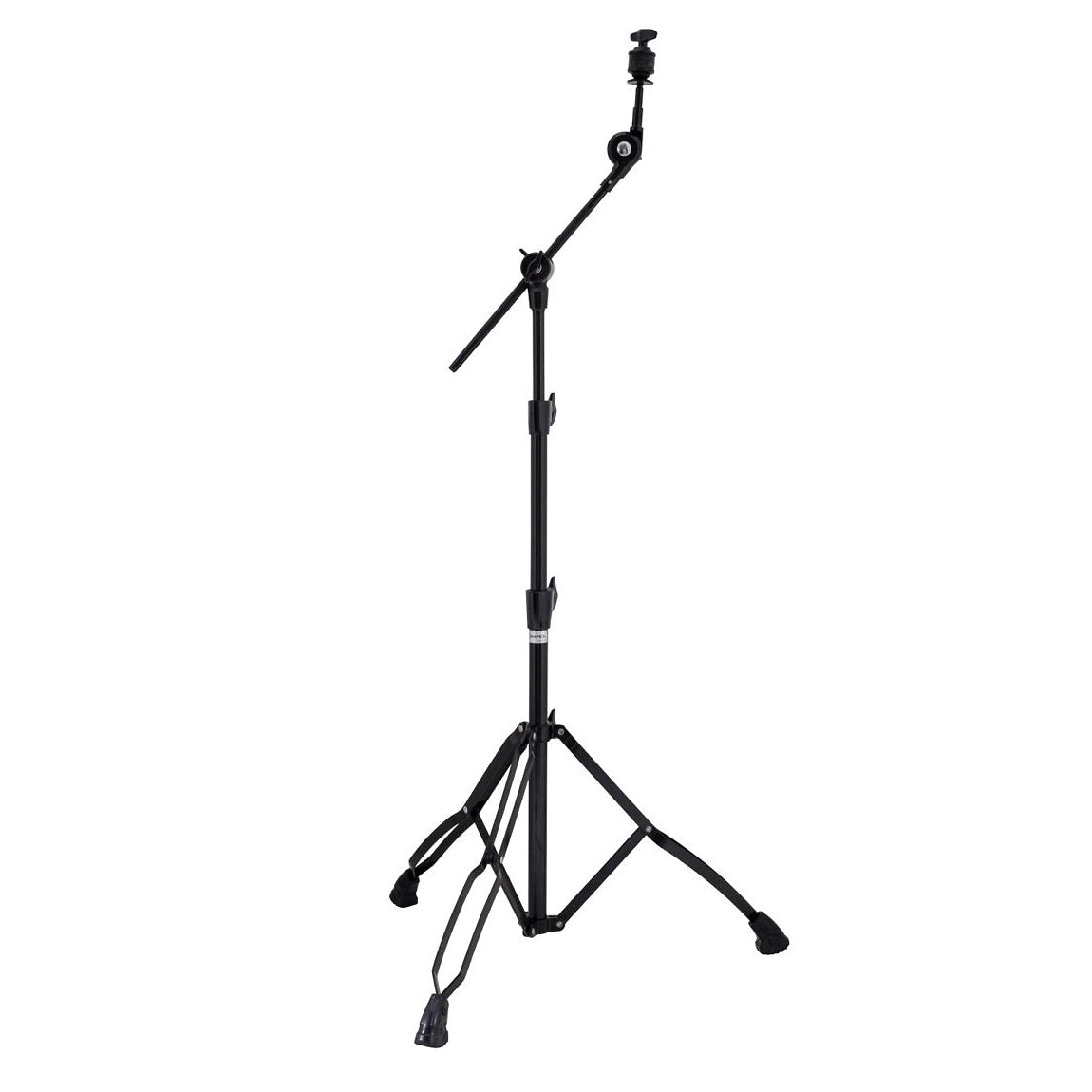Mapex Mars 600 Black Double Braced Boom Cymbal Stand