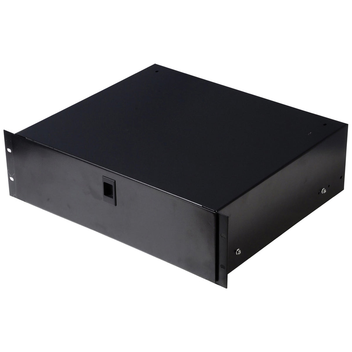 Gator GRW-DRWSH2 Shallow 2U Rack Drawer