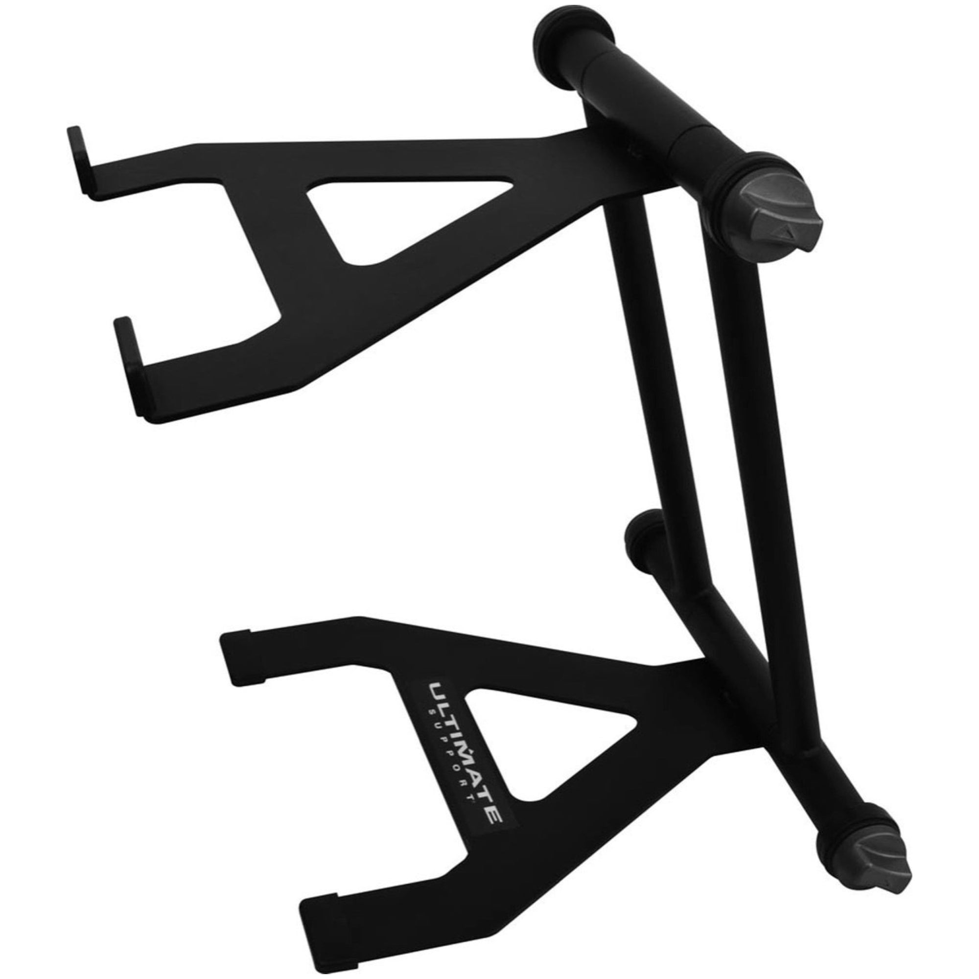 Ultimate Support HYP-1010 Compact Laptop Stand