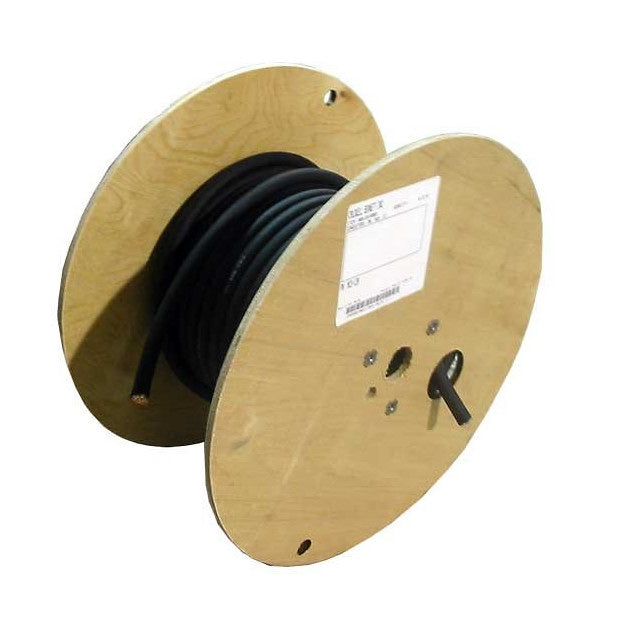 CBI 14 Gauge Speaker Cable Spool, 250 Foot