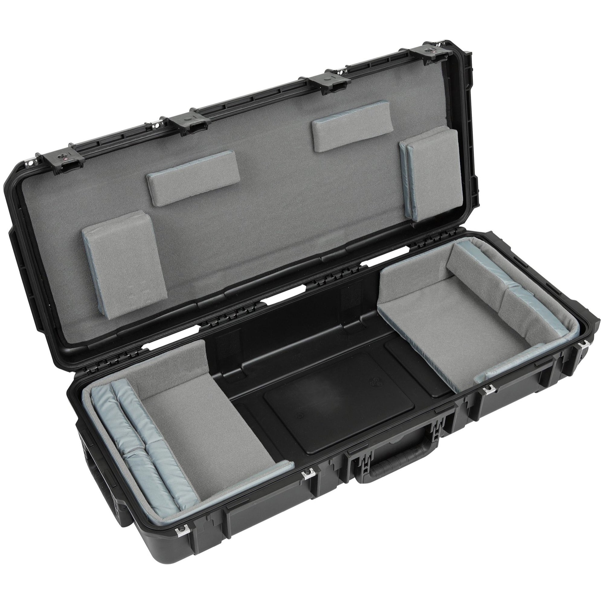 SKB 3i-3614-TKBD iSeries 49-Key Keyboard Case
