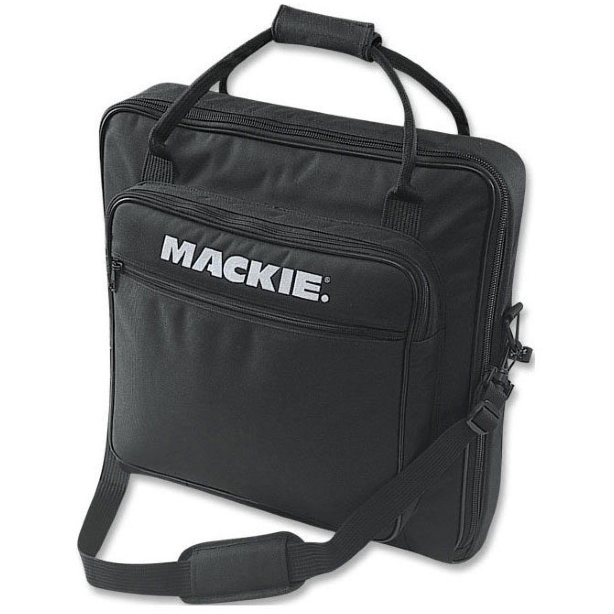 Mackie Mixer Bag for 1402VLZ Pro and VLZ3