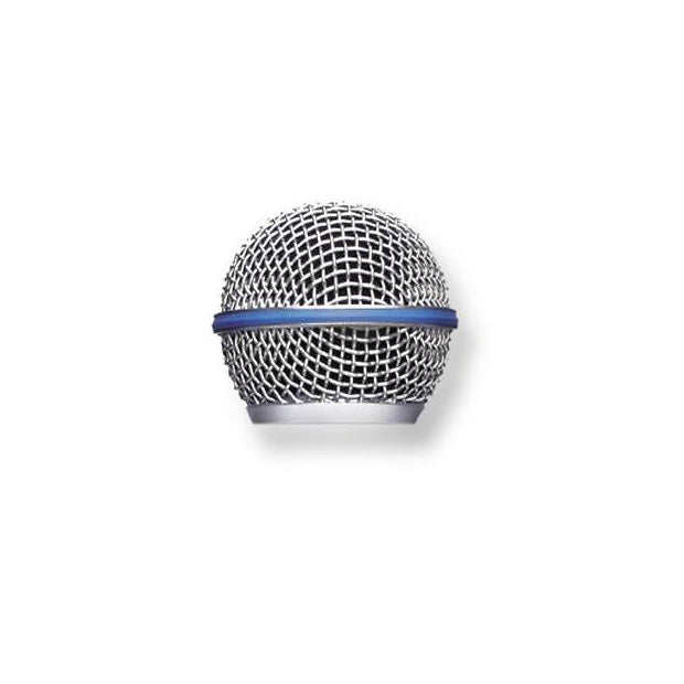Shure RK265G Grille for Beta 58A