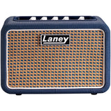 Load image into Gallery viewer, Laney Mini Lionheart Stereo Bluetooth Amplifier