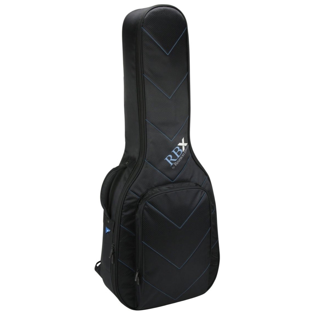 Reunion Blues RBXA2 Acoustic Guitar Bag