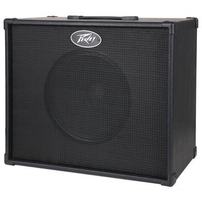 Peavey Vypyr 112 Guitar Speaker Cabinet (1x12 Inch)