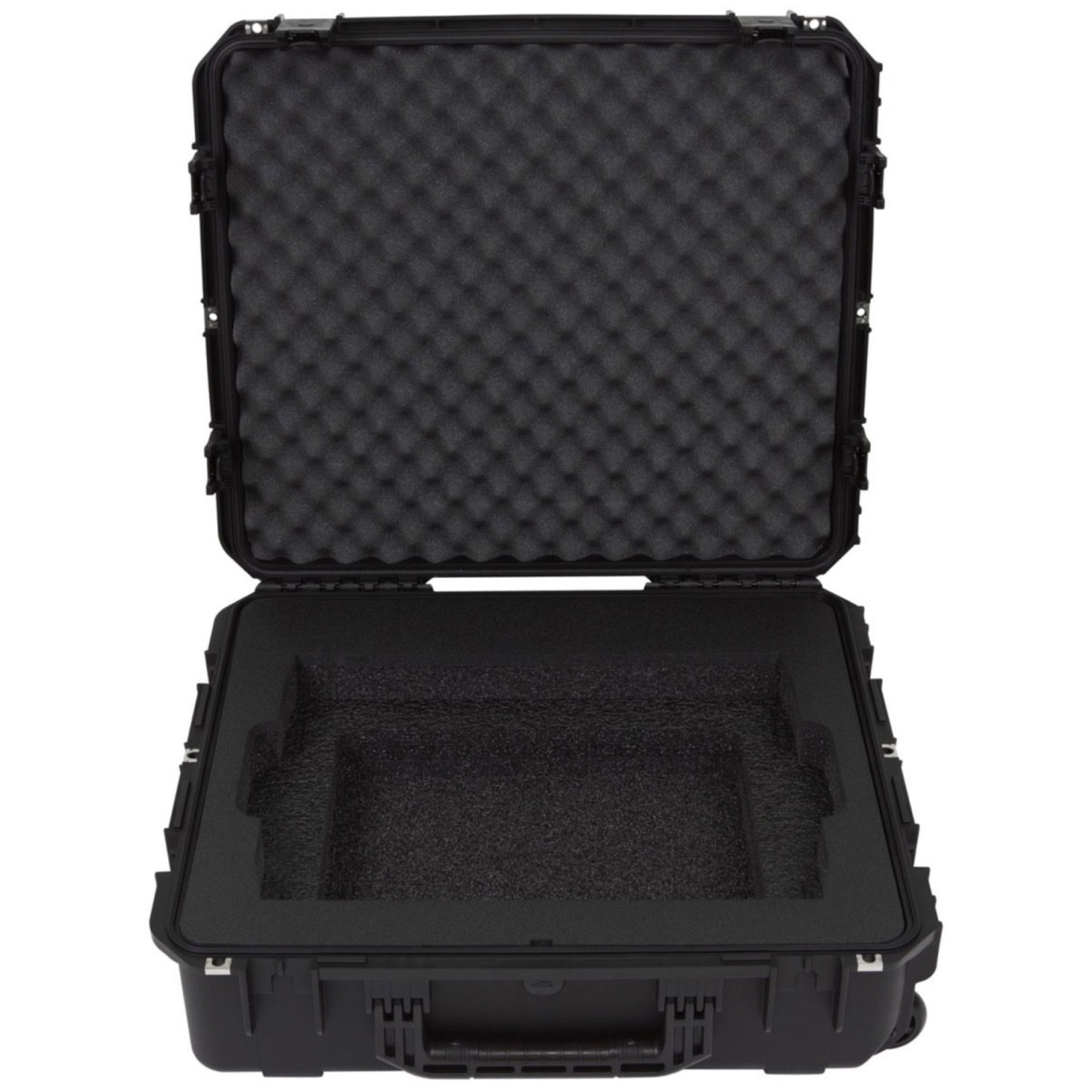 SKB 3i2421-7MPCX Case for Akai MPC X