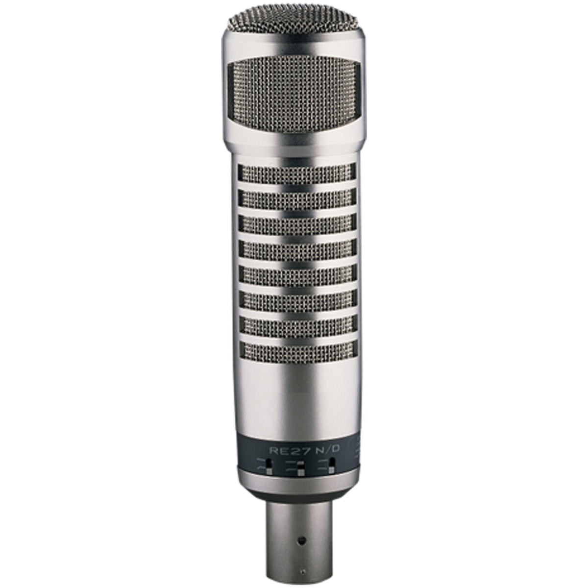 Electro-Voice RE27 N/D Dynamic Cardioid Microphone