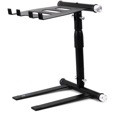Digistand LPT01 Folding Laptop Stand
