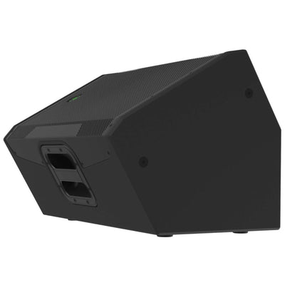 Mackie SRM550 Powered Speaker (1600 Watts, 1x12 Inch), Pair