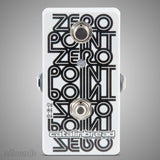 Load image into Gallery viewer, Catalinbread Zero-Point Manual Flanger Pedal