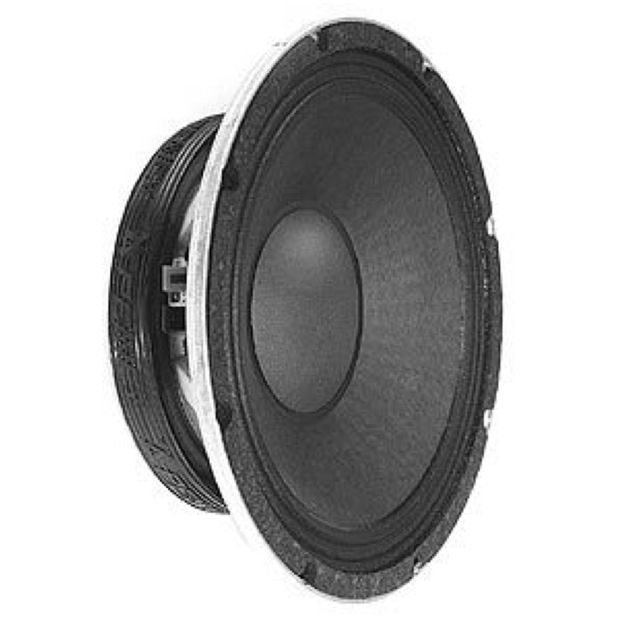 Peavey 1201 LT BW Black Widow Speaker (12 Inch), 8 Ohms