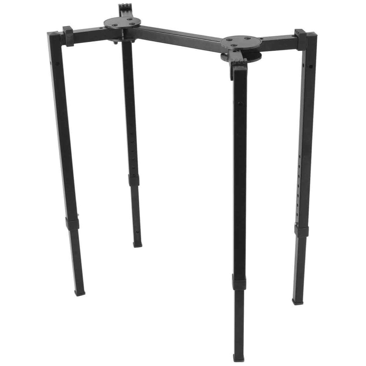 On-Stage WS8540 Heavy-Duty Medium Format T-Stand