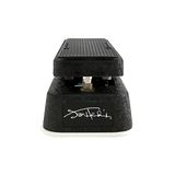 Load image into Gallery viewer, Dunlop JH1D Jimi Hendrix Signature Wah Pedal