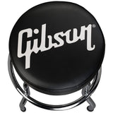 Load image into Gallery viewer, Gibson Premium Logo Stool