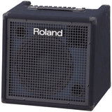 Load image into Gallery viewer, Roland KC-400 Keyboard Amplifier