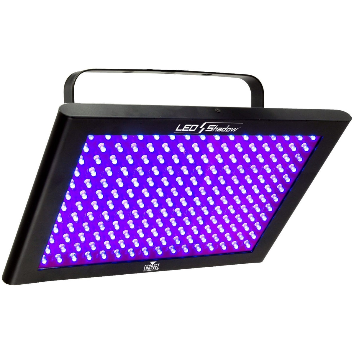Chauvet DJ TFXUVLED LED Shadow UV Blacklight