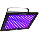 Load image into Gallery viewer, Chauvet DJ TFXUVLED LED Shadow UV Blacklight