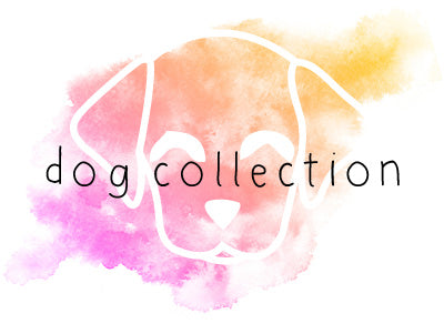 Dog Collection
