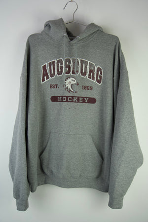 Augsburg Hockey Sweatshirt