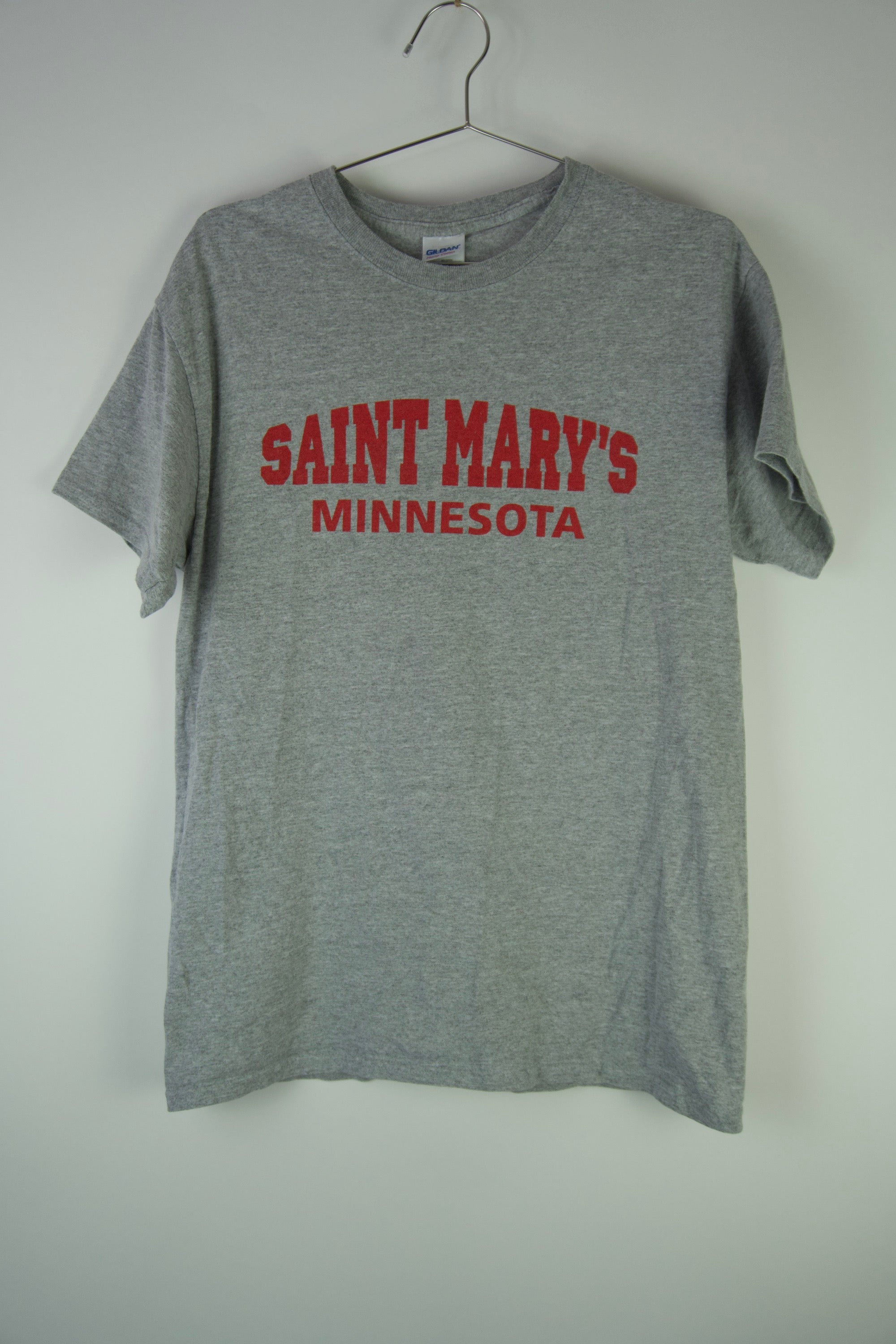 St Mary's T-Shirt