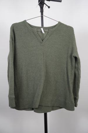 Z Supply Sweater