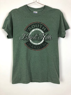 South Dakota Black Hills T-Shirt