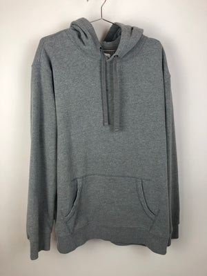 Goodfellow Grey Sweatshirt