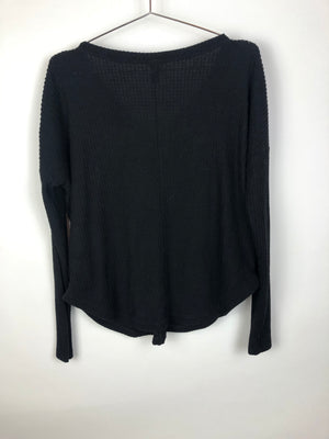 Wild Fable Button-Down Sweater