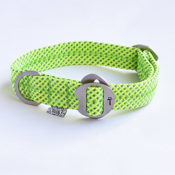Petty Thief Collar