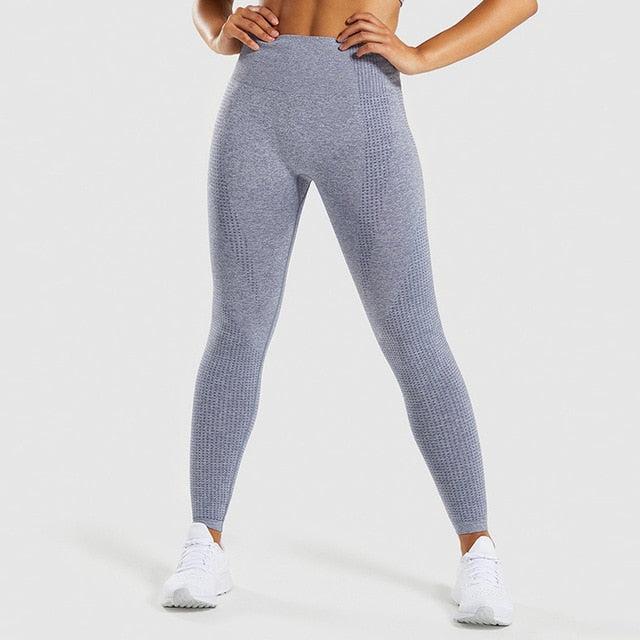 Seamless Leggings Women Fitness Leggings - beginnings-lifestyle