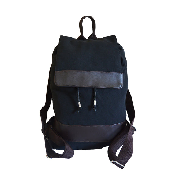 Basics Lightweight Backpack