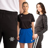 Trendy Trainer - Womens Combo