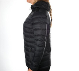 Osaka Hockey Womens Down Jacket