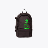 PRO TOUR MEDIUM BACKPACK