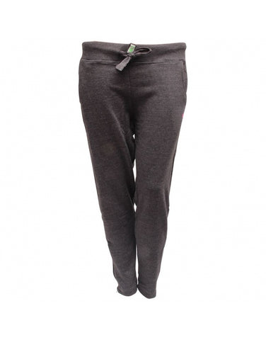 OSAKA SWEATPANTS WOMEN