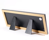 6x18 Panoramic Picture Frame