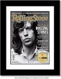 Rolling Stone Frame