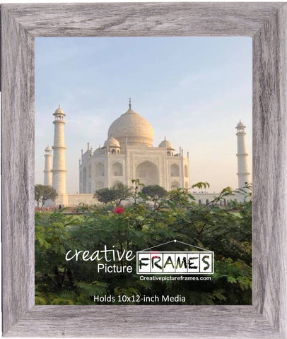 10x12 Picture Frame Creativepictureframes