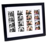 2x6 Photo Booth 1-5 Opening Frame