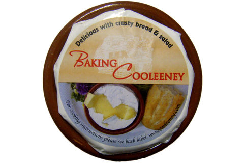 Baking Cooleeney